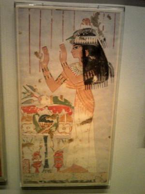 エジプトのお嬢さん.jpg