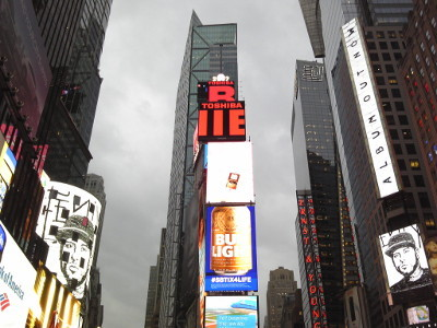 マンハッタンのビル群.jpg