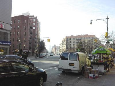 マンハッタン郊外の住宅地.jpg