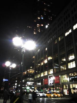 夜のマンハッタン.jpg