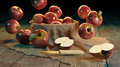apple_scene_02a.png